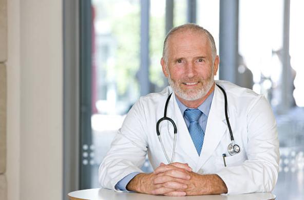 care medic să meargă cu o erecție slabă sfincterul penisului